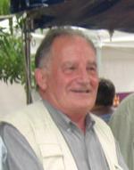 Alain Moreau