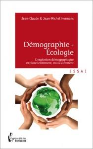 couv Démographie écologie 4mm corr MS.indd