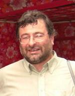 Jean-Luc Buetas