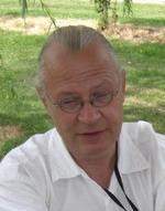 Jean-Michel Hermans