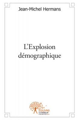 L'Explosion démographique