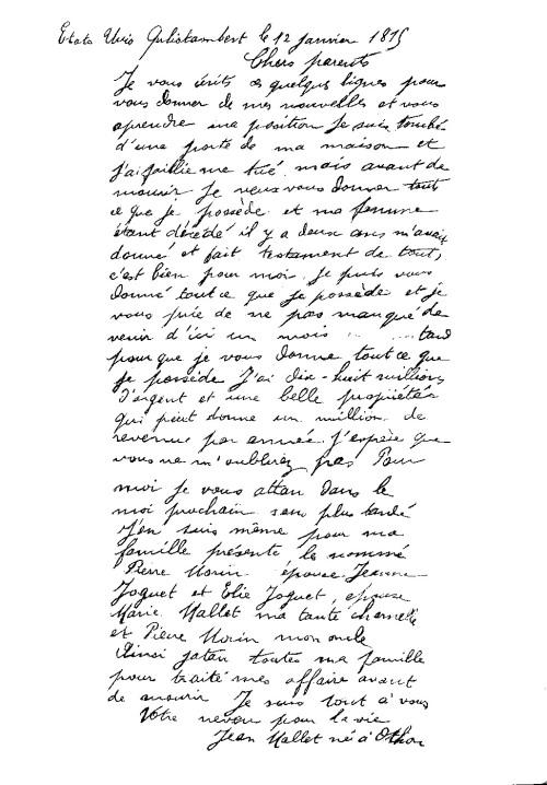 lettre_mallet_1